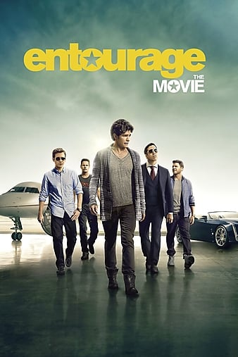 Download entourage hd torrent and entourage movie yify subtitles.