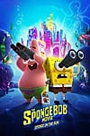 The.SpongeBob.Movie.Sponge.on.the.Run.2020.1080p.WEB.H264-STRONTiUM