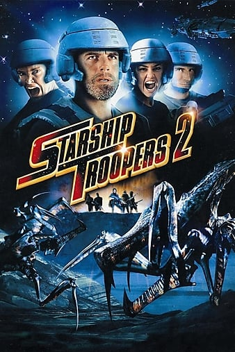 Starship troopers 2 pc game torrent blackjack at casino rules