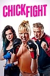 Chick.Fight.2020.1080p.AMZN.WEBRip.DDP5.1.x264-NTG