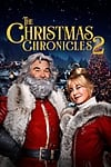 The.Christmas.Chronicles.2.2020.1080p.WEB.H264-STRONTiUM