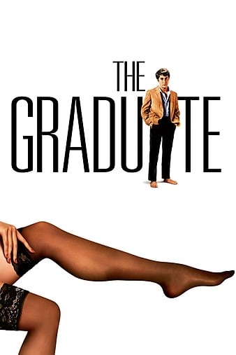 The graduate 1967 wallpapers high quality | download free.
