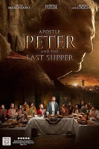 Download yify movies apostle peter and the last supper (2012.