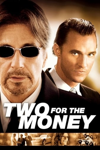 Download two for the money (2005) yify hd torrent yifyhdtorrent. Net.