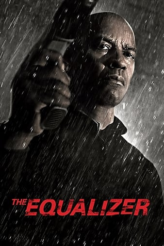 The.Equalizer.2014.2160p.BluRay.x265.10bit.SDR.DTS-HD.MA.TrueHD.7.1.Atmos-SWTYBLZ