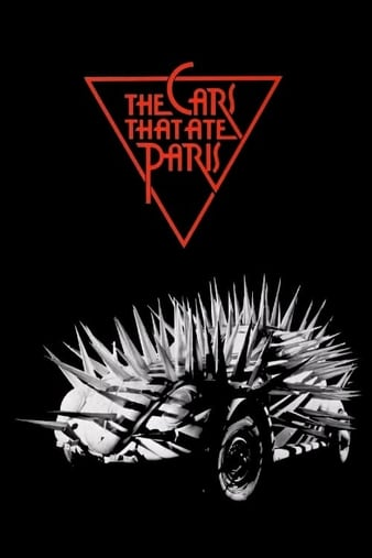 the cars that ate paris 1974 internal dvdrip x264 regret torrent