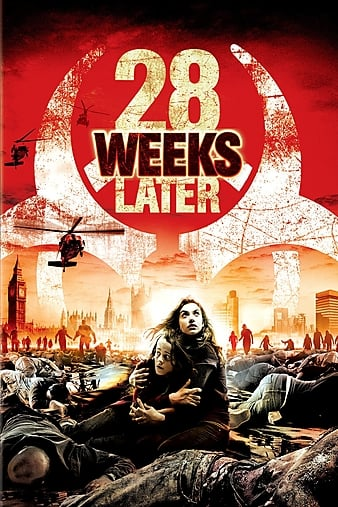 28 weeks later torrent