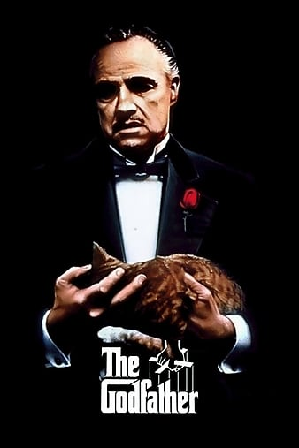 The godfather 1972 eng by dnepr-bot hdxvid free torrent download.