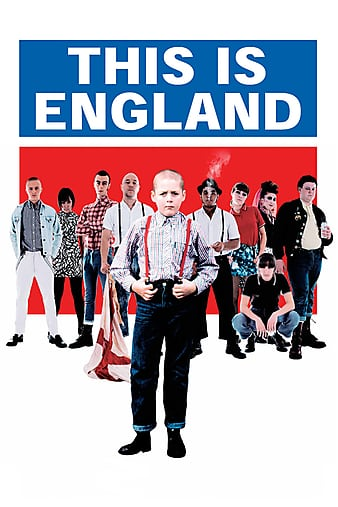 this is england torrent