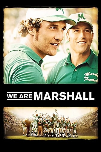 Download we are marshall full movie hd1080p sub english.