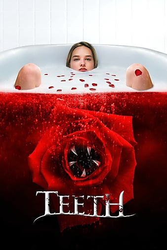 Teeth2007DvDripEng AXXo Torrent Download