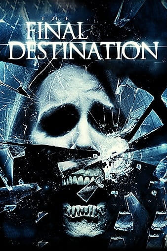 Download final destination 3 (2006) yify torrent for 720p rar.