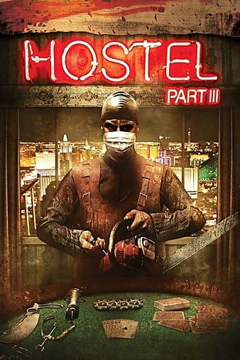 Movie 400mb download hostel: part iii (2011) by michael d. Weiss.