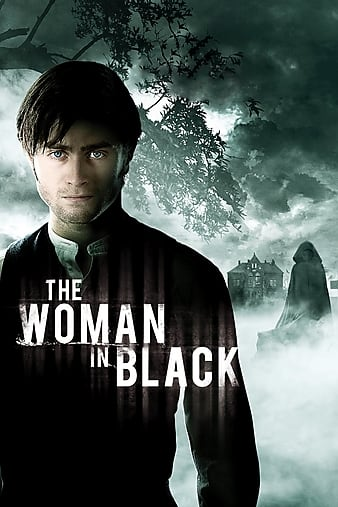 the woman in black torrent