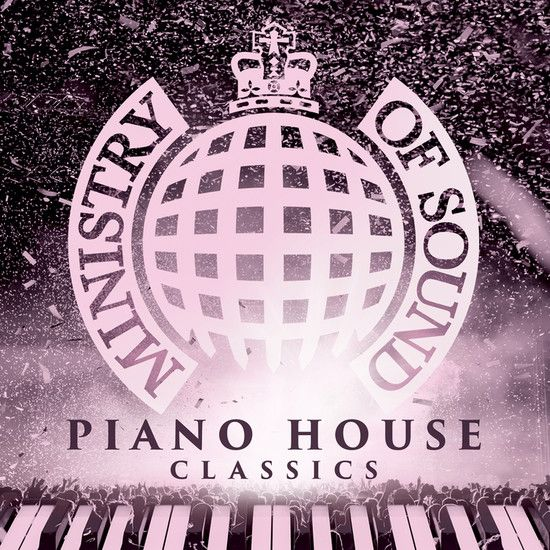 Va ministry of sound piano house classics 2017 mp3 for Classic house torrent