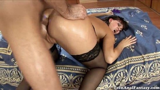 Torrent anal bleach, hot fucked moving pics