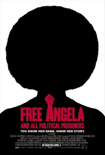 free angela and all political prisoners download
