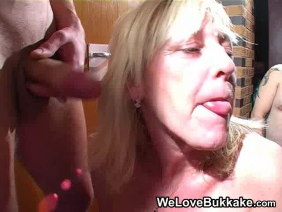 Teens get fucked in the ass