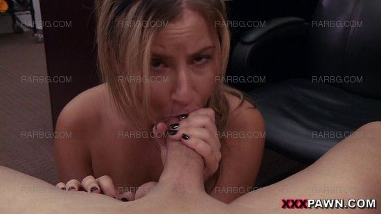 Swinger Wife First Time