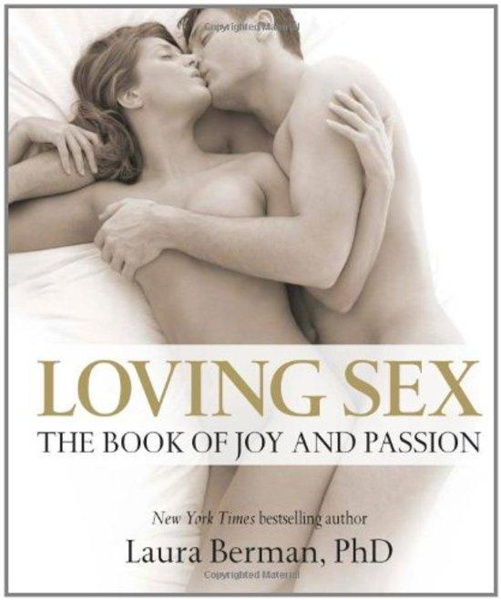 Loving Sex The Book Of Joy And Passion Mantesh