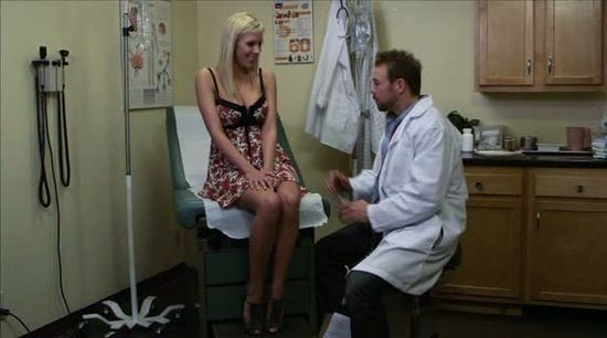 bibi jones nurses