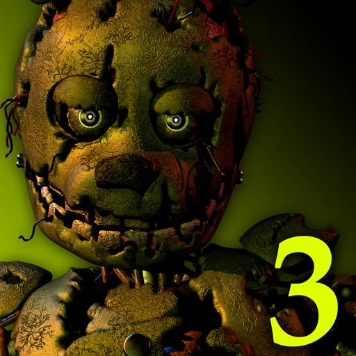 Five_Nights_at_Freddys_III-VACE