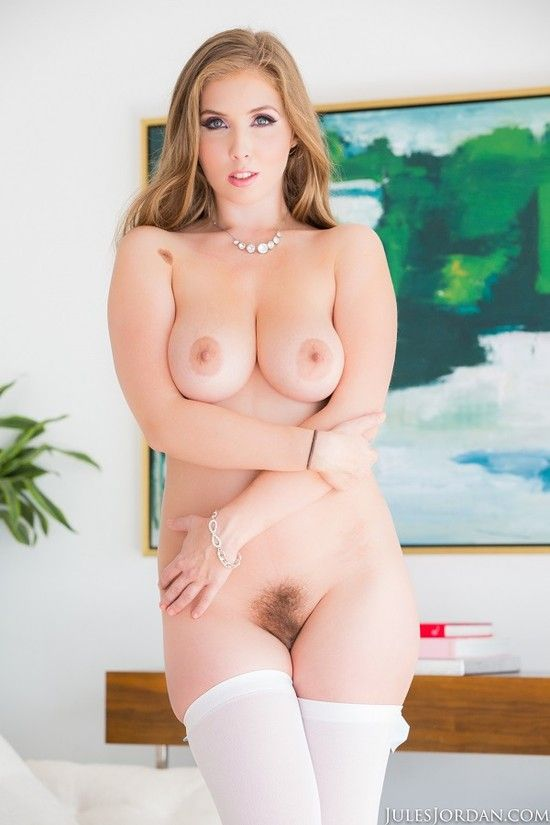 Mature adult streaming videos
