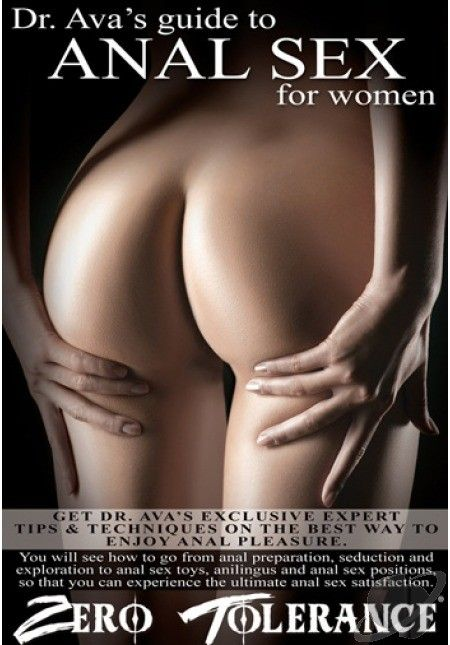 Sexual position dvd torent