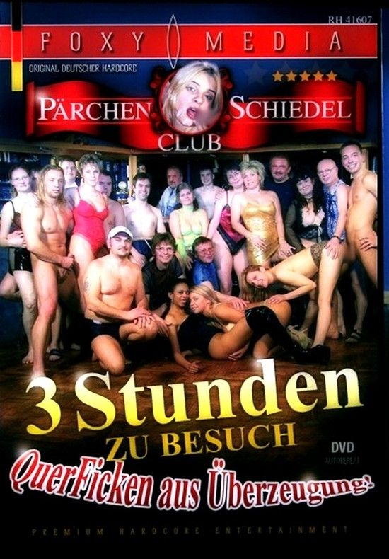 schiedel club intimpiercing sport