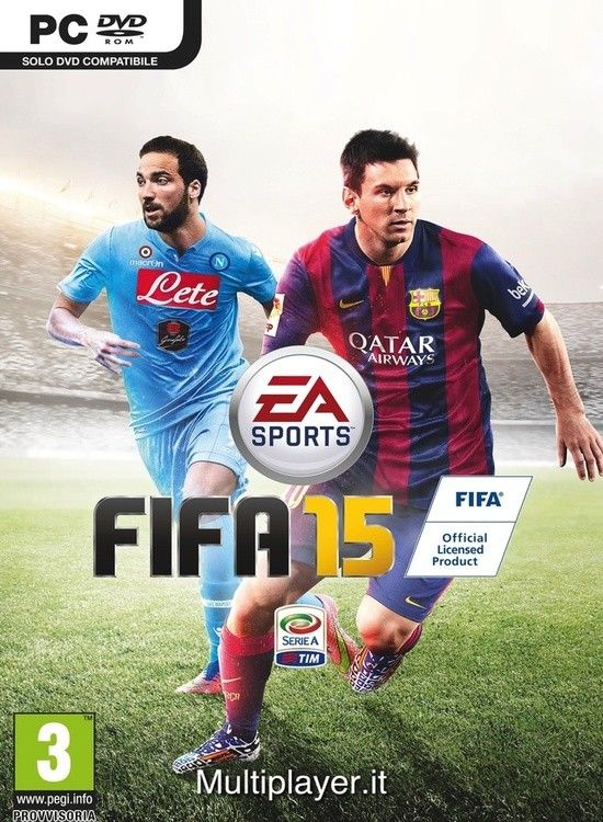 FIFA 15 Ultimate Team Edition,FIFA 15 Ultimate Team Edition torrent