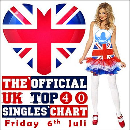 Uk top 40 singles chart mp3 free download. Download the official.