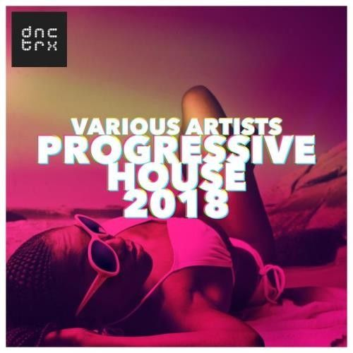 Progressive house mix #4 [mp3 free download] youtube.