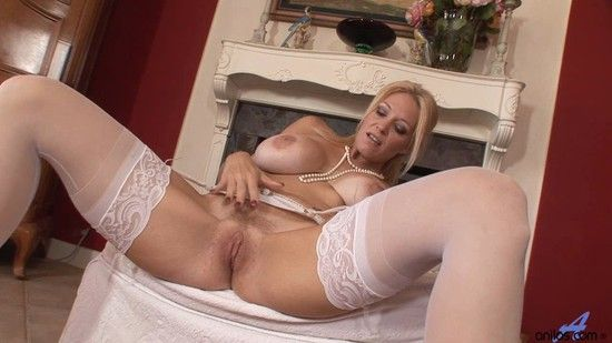 Naughty xxx images