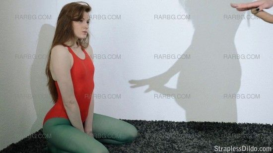 Pantyhose workout torrent