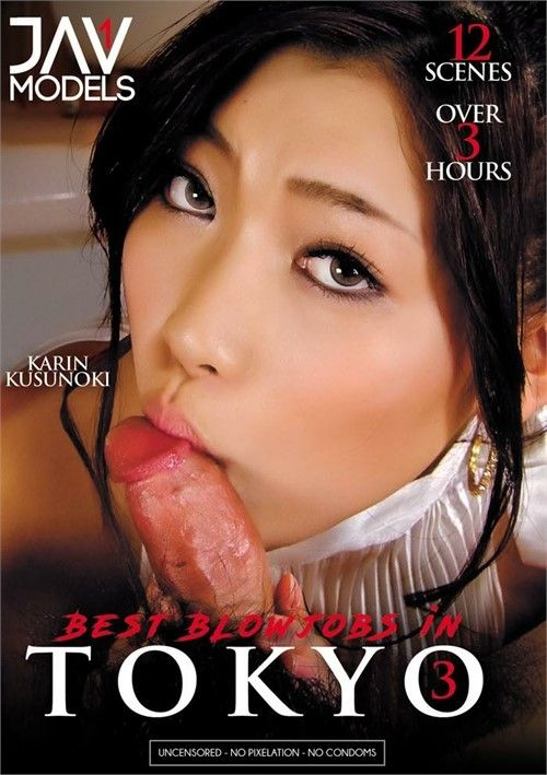 Blowjobs torrent