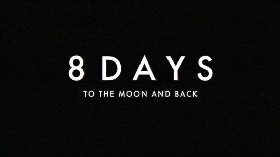 BBC 8 Days To the Moon and Back 1080p HDTV x265 AAC MVGroup org mkv