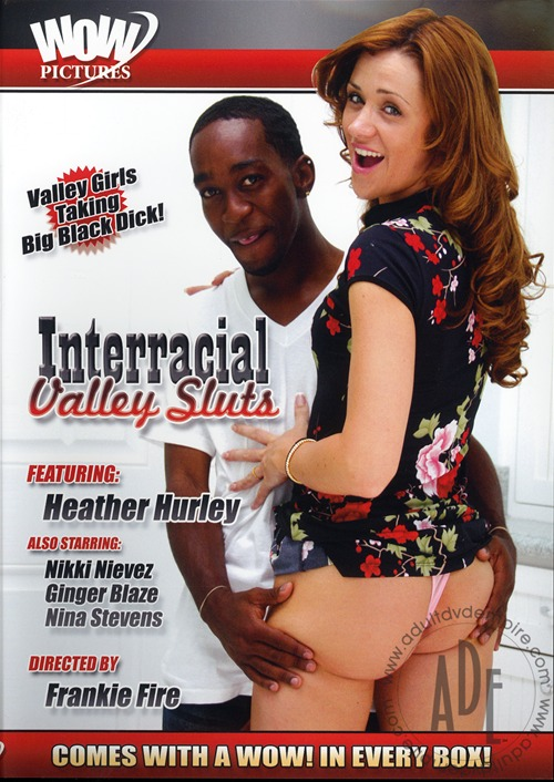 Streaming full length interracial