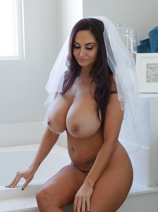 Best of ava addams