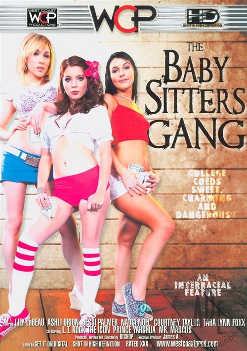 The.Baby.Sitters.Gang.XXX.1080P.WEBRIP.MP4-