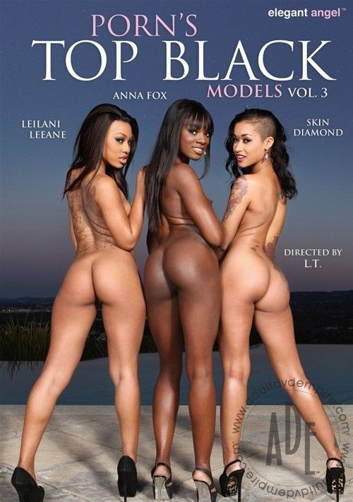 Best black porn torrent site — photo 3