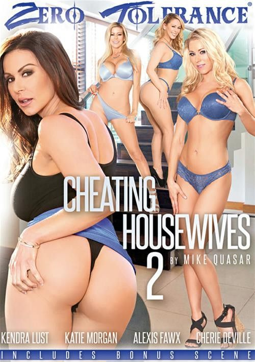 Cheating Housewives 2 2016 XXX 720P WEBRIP MP4-GUSH Torrent download