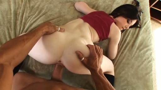 Jtbp Stoya From Jacks Pov