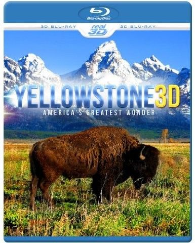 World.Natural.Heritage.USA.Yellowstone.Nationalpark.2012.1080p.3D.BluRay.Half-SBS.x264.DTS-FGT