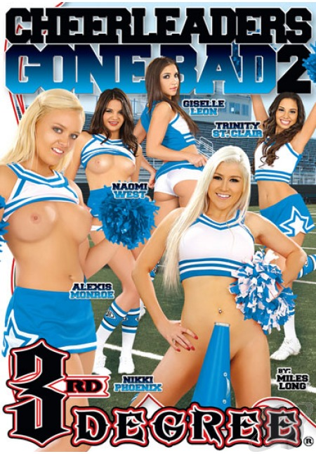 Movies Cheerleader xxx
