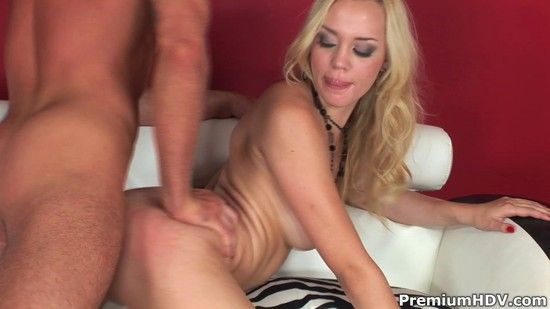 Xxx Sex German