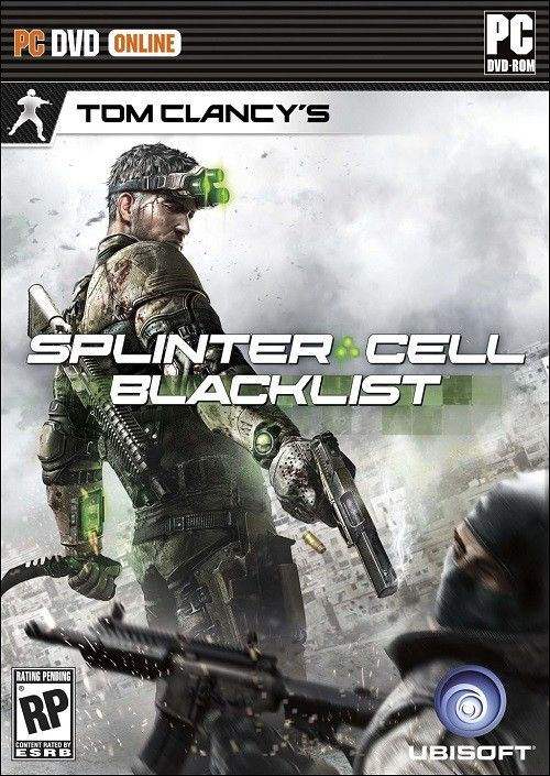 Splinter.Cell.Blacklist
