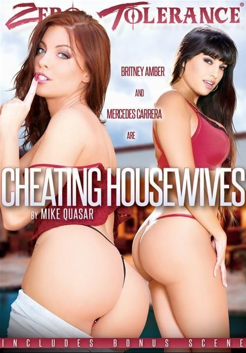 Cheating Housewives 2015 XXX WEB-DL SPLIT SCENES Torrent download