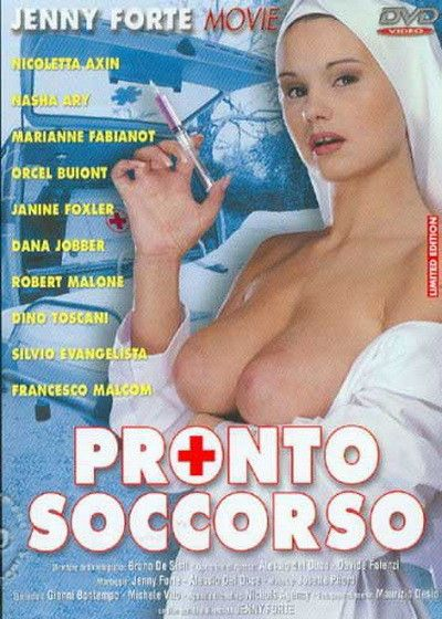Storie di caserma 1 1999 full italian movie - 3 part 8