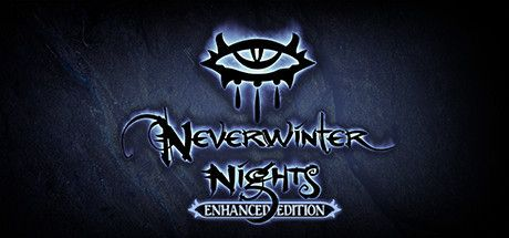 Neverwinter nights 2 complete torrent archives igggames.