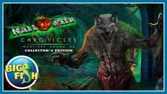 Halloween.Chronicles.Monsters.Among.Us.Collectors.Edition-RAZOR